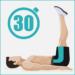 10 Full Body Exercises APK