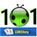101 Okey Domino batak hakkarim.net yüzbir ve okşin APK