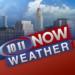 1011 NOW Weather APK