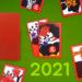 무료맞고 2021 – 새로운 무료 고스톱 APK