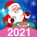 Рецепты на Новый год 2021 – Год Быка APK