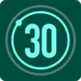 30 Day Fitness Challenge – Workout at Home APK