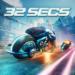 32 Secs: Traffic Rider 2 APK
