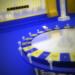 Чудесное поле 3D APK