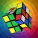 3D-Cube Puzzle APK