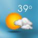 3D Sense Clock & Weather APK
