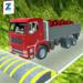 3D Truck Driving Simulator – Real Driving Games APK