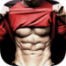 6 Pack Promise – Ultimate Abs APK