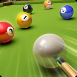 9 Ball Pool APK