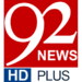 92 News HD APK