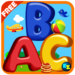 ABC Song – Rhymes Videos, Games, Phonics Learning APK