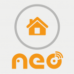 AIO REMOTE NEO – Smart Home App APK