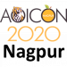 AOICON2020 – 72nd Conference of AOI in 2020 APK