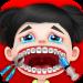 لعبة طبيب اسنان – العاب طبيب APK