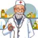 Народные рецепты здоровья и красоты APK