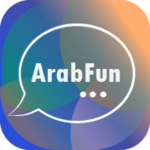 شات عربي APK