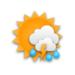 원기날씨 – 미세먼지, 기상청, 날씨 APK