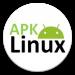 APK Linux APK
