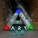 ARK: Survival Evolved APK