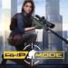 AWP Mode: Elite online 3D sniper action APK