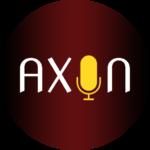 AXUN – Home Automation APK