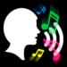 Add Music to Voice APK