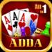 Adda : Rummy , 29 card game , 3 Patti , CallBreak APK