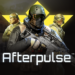 Afterpulse – Elite Army APK