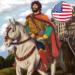 Age of Colonization: Economic strategy APK