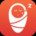 Ahgoo Baby Monitor – audio and video monitoring APK