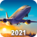 Airlines Manager – Tycoon 2021 APK
