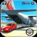 Airplane Pilot Car Transporter: Airplane Simulator APK