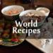 All Recipes : World Cuisines APK