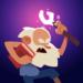 Almost a Hero – Idle RPG Clicker APK