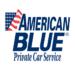 American Blue APK