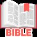 Amplified Bible offline APK