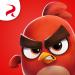 Angry Birds Dream Blast – Bubble Match Puzzle APK