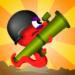 Annelids: Online battle APK