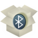 Apk Share Bluetooth – Send/Backup/Uninstall/Manage APK