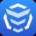 AppBlock – Block Websites & Apps: Productivity App APK