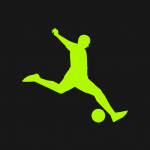 Appito – Revolutionize your football APK