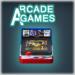 Arcade games : King of emulators APK