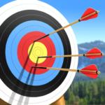 Archery Battle 3D APK