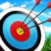 Archery Elite™ – Free Multiplayer Archero Game APK