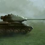 Armor Age: Tank Games💥 RTS War Machines Battle APK
