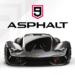 Asphalt 9: Legends APK