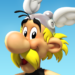 Asterix and Friends APK