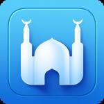 Athan Pro – Quran with Azan & Prayer Times & Qibla APK