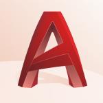 AutoCAD – DWG Viewer & Editor APK