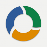 Autosync for Google Drive APK